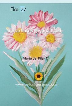 App, Plants, Apps, Planters, Plant, Planting