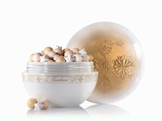Beauty and More by MarisLilly - ein Beauty Blog: Guerlain Neige & Merveilles Christmas Collection 2...