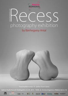 Aktfotó-kiállítás nyílik a Korunk Stúdiógalériában
