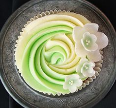 Sweet Cooking, How Sweet Eats, Honeydew, Holidays And Events, Sweet Recipes, Food And Drink, Fondant, Baking, Fruit