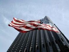 Statele Unite ale Americii sunt ameninţate de secesiune