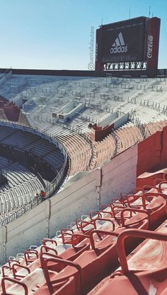 Football Is Life, Juventus Fc, Football Wallpaper, Foto Instagram, Football Stadiums, Pumas, Carp, Messi, Amazing Art