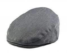 Born to Love – Baby Boy's Hat Grey Herringbone Driver Page Boy Cap Searching for a dapper look for your little man? This Newsboy Hat is the perfect addition to your baby boy's wardrobe, guaranteed to turn heads and create compliments. Our newsboy cap is perfect as a stylish photo...