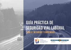Guía Práctica de Seguridad Vial Laboral