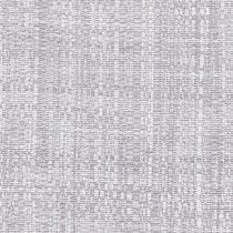 Wallcoverings | 1207 Silver Grass Cloth 54 inch wide Type II Vinyl Wallcovering
