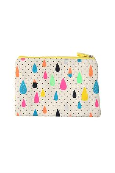 funky pencil case   Cotton On KIDS http://shop.cottonon.com/shop/product/funky-pencil-case-rain-drops/