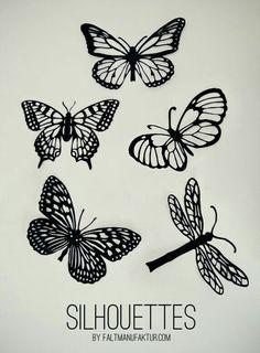 schmetterling tattoo bedeutung sch n und sinnvoll schmetterlinge tattoo ideen und tattoo. Black Bedroom Furniture Sets. Home Design Ideas