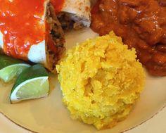 Top Secret Recipes | Chevys Sweet Corn Tomalito Copycat Recipe