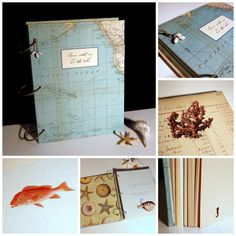 24 Best beach house guest book images | Beach cottages, Beach front