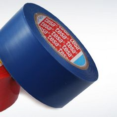 Visit our site http://www.castlepackaging.co.uk for more information on 3M Adhesive.Various types of 3M Double Sided Tape is available these days which can be made use of for a wide variety of functions. These tapes include strips of paper or fabric which are coated with any kind of type of sticky substance that allows it to stay with areas.