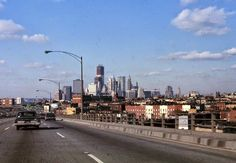 vintage everyday: 15 Color Photographs of New York in the 1970s