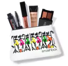 7/26: Today's Beauty Deals Roundup