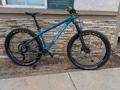 Xc Mountain Bike, Hardtail Mountain Bike, Downhill Bike, Mtb Bike, Hardtail Mtb, Montain Bike, Bike Brands, Bike Art, Bicycle Design