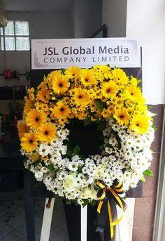 Funeral Floral Arrangements, Beautiful Flower Arrangements, Beautiful Flowers, Condolence Flowers, Sympathy Flowers, Funeral Sprays, Family Flowers, Casket Sprays, Flower Stands