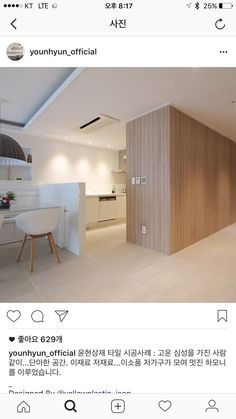 vip. Black Bedroom Furniture Sets. Home Design Ideas