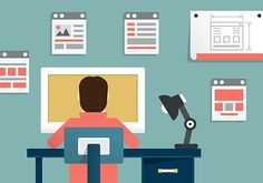 İyi Bir Web Tasarım Neden Önemlidir ?  Bir web sitesi kişinin veya kurumun yaptığı işe olan saygısını gösterir. Nasıl ki bir iş görüşmesine giderken kılık kıyafetinize önem gösteriyorsanız, aynı şekilde web sitenizi ziyaret eden kişilerde karşılarında düzgün bir web tasarım görmek isterler.  http://www.keopsajans.com/iyi-bir-web-tasarim-neden-onemlidir/