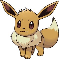 Imagen de http://img1.wikia.nocookie.net/__cb20150106012220/pokemon/images/2/26/133Eevee_Pokemon_Mystery_Dungeon_Red_and_Blue_Rescue_Teams.png.
