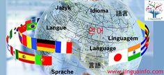 #Language_Document_Translation , #Language_Translation , #Transcription , #Certified_Translator , #Translation  Linguainfo provide services of language translation, certified translator, #document_translation, #Voice_Over_Work, we work with many language in delhi, india.  http://goo.gl/I8sRFP