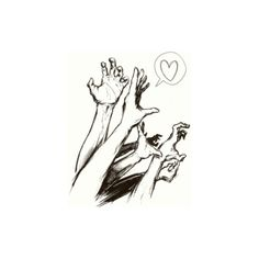 Love Graphics, Love Photography, Love Pink Graphics ❤ liked on Polyvore featuring fillers, drawings, art, backgrounds, pictures, doodles, effects, text, quotes and saying