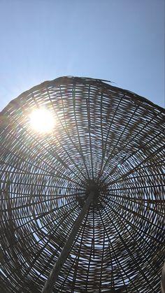 #summer #duvarkağıdı #wallpaper ## Ferris Wheel, Fair Grounds, Big Wheel