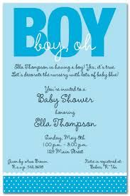 10 best 10 magnificent baby shower invitation wording images on image detail for kids birthday invitations girls boys boys girls sweet 16 invitations m4hsunfo