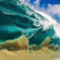 adventure journal square shooter photo by clark little Waves After Waves, Ocean Waves, Print Pictures, Cool Pictures, Photography Challenge, Photography Tips, Inspiring Photography, Photography Tutorials, Creative Photography