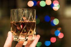 【入門編】華やかでスモーキーな奥深いスコッチウイスキーの世界へ|U-NOTE [ユーノート]