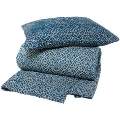 Indigo Check Quilt- Made In India,each quilt and sham is hand made, hand printed with cotton voile and cotton batting. Quilt and Sham both have print with coordinating design on back.