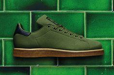 "EffortlesslyFly.com - Kicks x Clothes x Photos x FLY SH*T!: Offspring x adidas Originals ""Britpack"" Collaborat..."