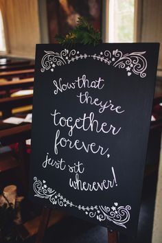 Quirky Mount Druid Wedding By Moat Hill Photography | www.onefabday.com