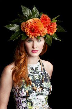 Florist - Rhiannon Smith