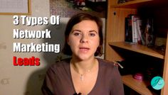 Top 3 Crazy Network Marketing Myths Busted