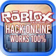 How to get free robux on roblox 2017 updated with proof how to get free robux for your excitement to get more information visit http ccuart Gallery