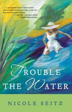 Trouble the Water by Nicole Seitz, http://www.amazon.com/dp/B007V95ARQ/ref=cm_sw_r_pi_dp_khw1rb1HXG48Z
