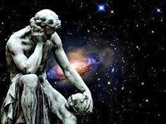 Simple Minds, Ancient Greece, Mykonos, Greek, Statue, History, Conspiracy, Historia, Greece