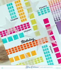 Ombre-Builder-Birthday Betsy Veldman June release 2014