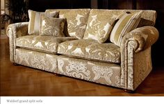 Htl Sofa Stockists Uk Leather Bed 18 Best Duresta Upholstery Images Luxury Craftsman Furniture And Directory