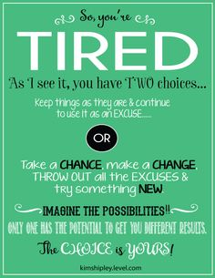 Today is the best day to start the rest of your life!  http://joshua1280.le-vel.com/