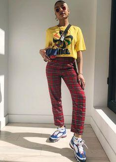 Eclectic Sporswear