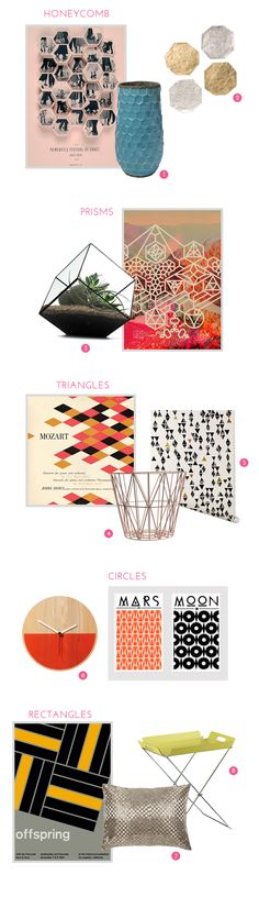 From Paper to Product: Geometrics