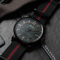 AV-4044-01 – AVI-8 Watches