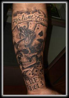 snake tattoos for men | ... tattoos cross tattoo for men yaz l d vmeler tattoo for men on arm te