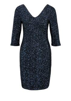 Paillettenkleid Jetzt bestellen unter: https://mode.ladendirekt.de/damen/bekleidung/kleider/sonstige-kleider/?uid=6eacfae4-28ff-5906-a3ef-b36395bf2348&utm_source=pinterest&utm_medium=pin&utm_campaign=boards #sonstigekleider #hochzeiten #damen #feste #kleider #bekleidung