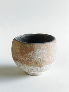 toshihisa ishihara | tableware_011