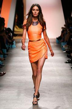 Neverland Dress  KOOKAЇ Australia