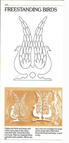 Royal Icing - codruta crina - Picasa Webalbums