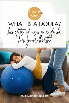 Have you been wondering what is a doula? Or why you might want a doula for your birth? Boise blogger shares the benefits of having a doula to advocate during your birth, whether at home or in the hospital, med free or even with an epidural! What are the benefits of using a doula for your birth? Aka: why do I need a doula? What can a doula do for me? Local Moms, Birth Doula, Third Baby, Special Words, Attachment Parenting, Baby Wearing, Breastfeeding