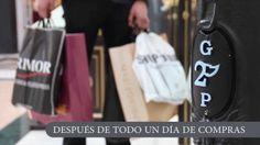 #GranPlaza2 promocion de Diciembre