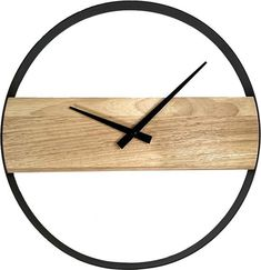 Hanging Canvas, Artist Canvas, Wood Grain, Card Stock, Sweet Home, Art Pieces, Gallery Wall, New Homes, Clock