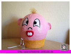 Taufgeschenk - Geschenk zur Geburt - Baby - Briefbox - Geldgeschenk - Babytaufe